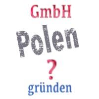 Gmbh-polen