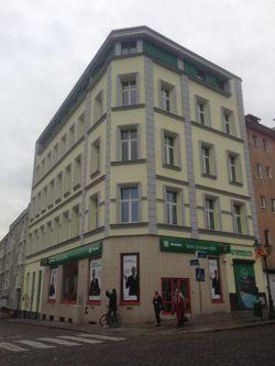 Kanzlei Polen Rechtsanwalt Arbeitsrecht Berlin Blog