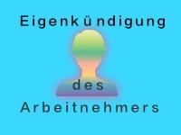 Zum Nächstmöglichen Zeitpunkt Rechtsanwalt Arbeitsrecht Berlin Blog