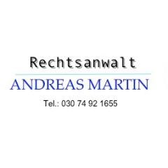 Befristeter Arbeitsvertrag Kündigung Möglich Rechtsanwalt