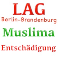 LAG Berlin Brandenburg Entschädigung Muslima Diskriminierung