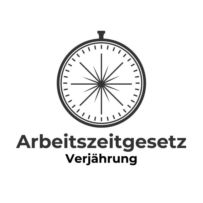 Arbeitszeitgesetz - Verjährung von Verstößen