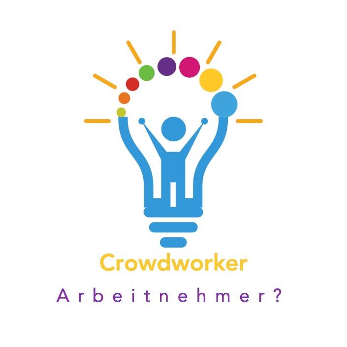 Sind Crowdworker Arbeitnehmer?